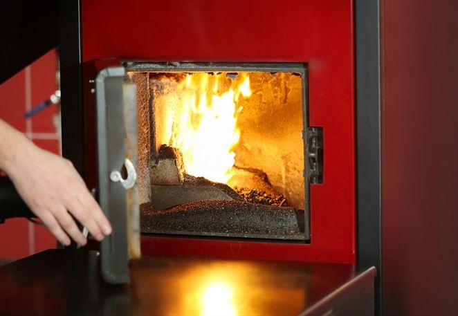 Príspevky na biomasové kotly zaujali viac, dotáciu získa 268 domácností