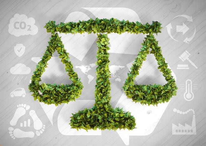 Čo prináša novela zákona o energetike