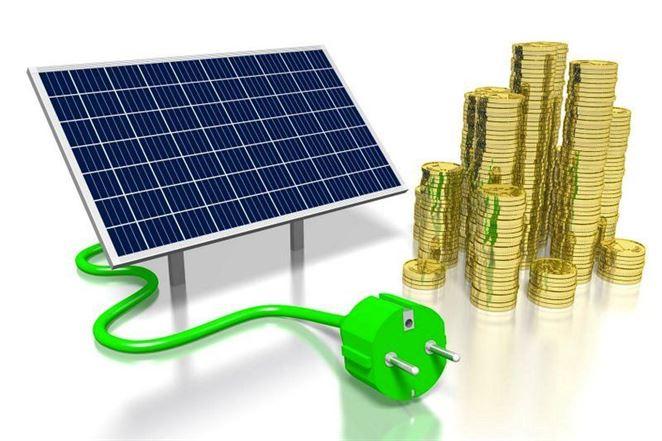 Hromadné odňatie podpory výrobcom elektriny z OZE sa opakuje