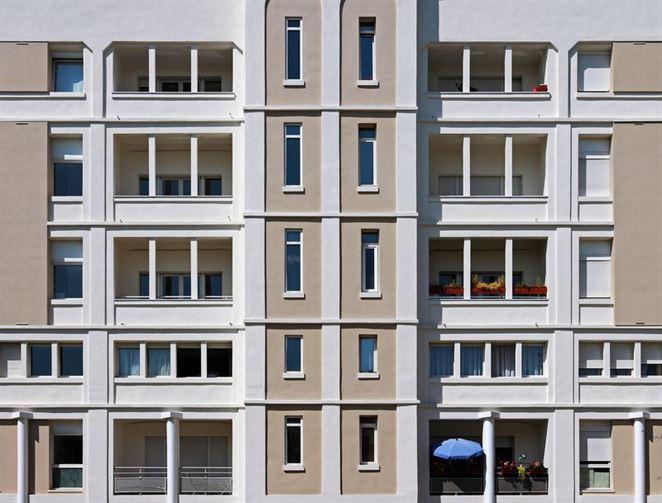 Domové schôdze sa blížia. Vlastníci bytov a nebytových priestorov môžu zmeniť pravidlá