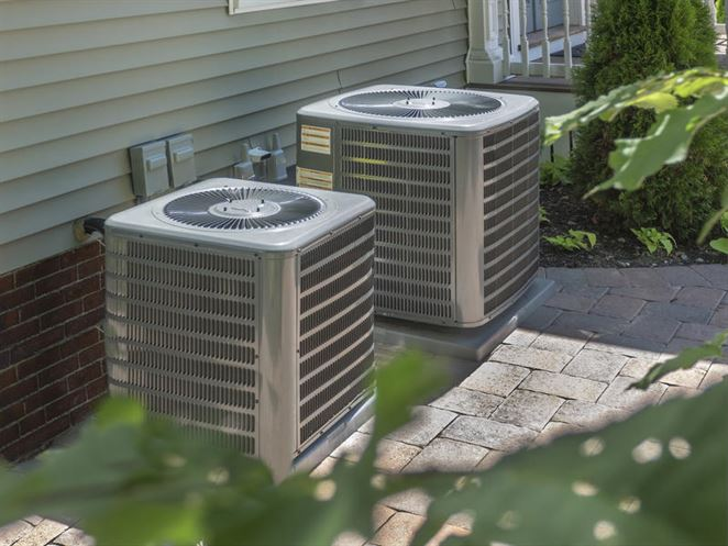 Zelená domácnostiam II: Domácnosti si rozdelili tri milióny eur na tepelné čerpadlá