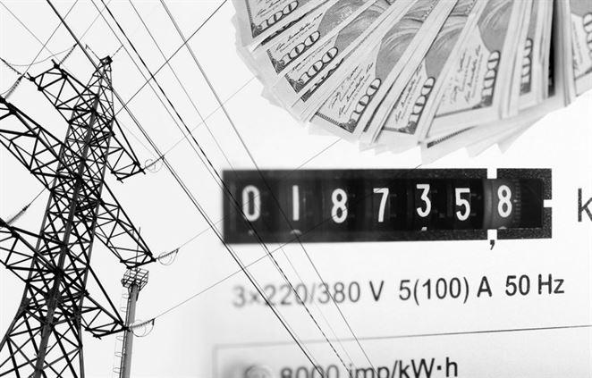Trend vznižovaní spotreby elektriny vUSA pretrváva