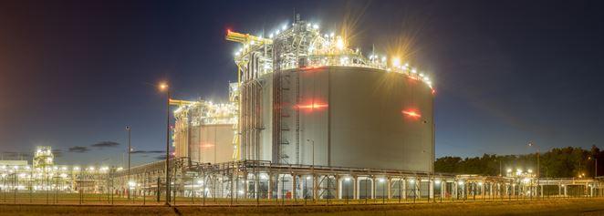 Budúcnosť plynu: obmedzený doplnok zelenej energie alebo hlavný zdroj?