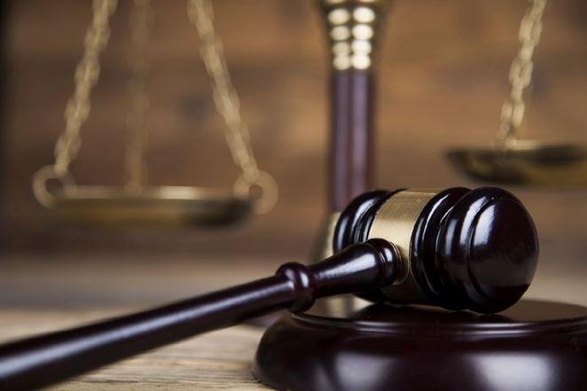 Najvyšší súd rozhodol v kauze G-komponent