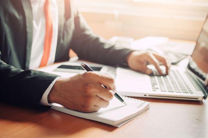 OKTE spustil nový modul pre výrobcov s OZE s právom na doplatok