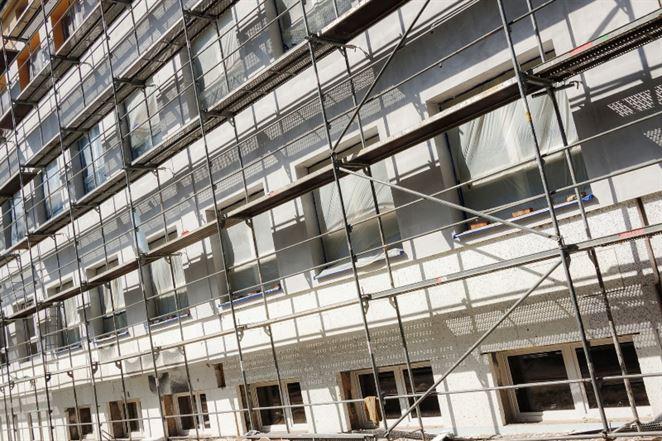 Na zníženie energetickej náročnosti verejných budov ide 120 miliónov z eurofondov