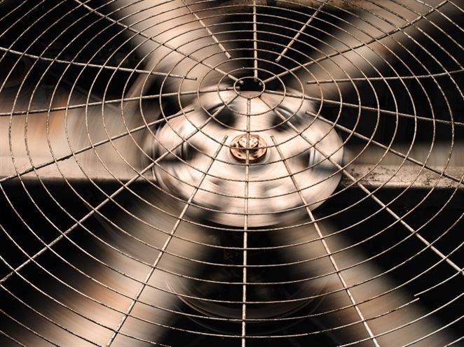 Trh HVAC čaká rast. Aké trendy budú dominovať?