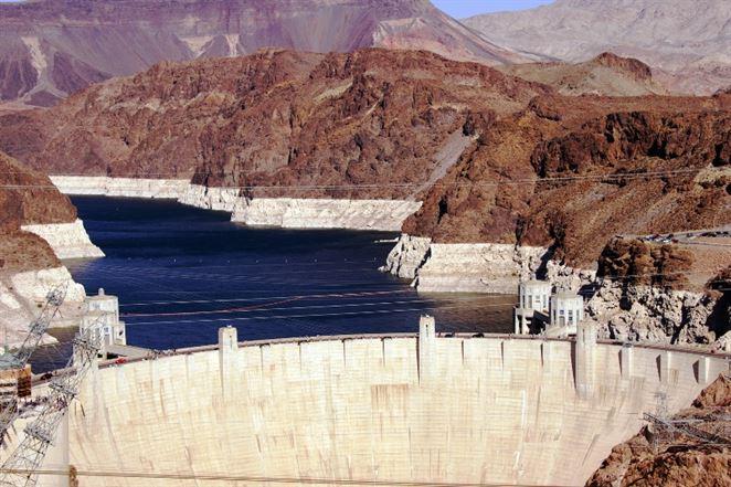 OSN varuje: Nedostatok sladkej vody ohrozí výrobu elektriny