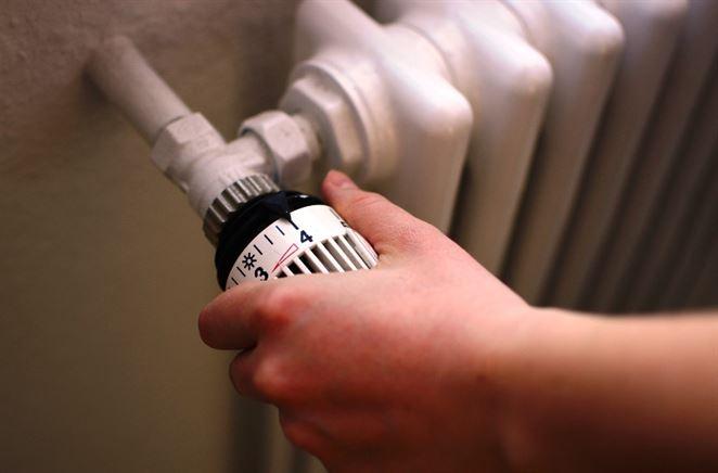 Teplári vlani dodali o 10 % tepla viac, byty ho odobrali o 11 % menej. ÚRSO má vysvetlenie