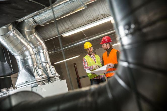EÚ zatiaľ plní ciele pre energetickú efektívnosť určené do roku 2020