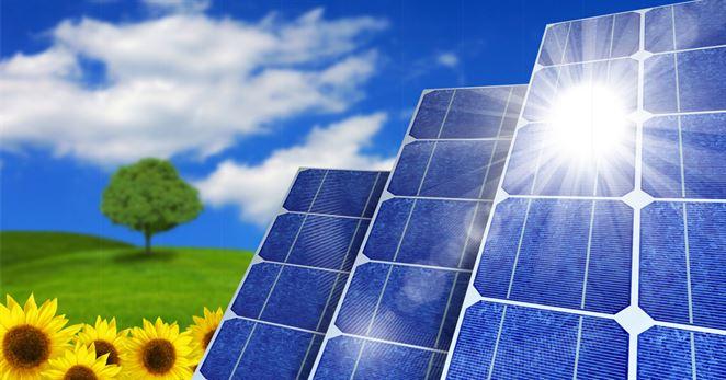Komentár. Následky spojené s nesplnením 14 % podielu zelenej energie v roku 2020