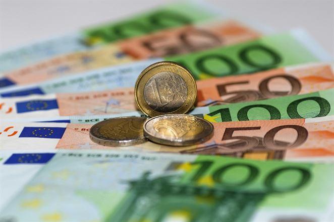 Vláda schválila investičnú pomoc pre výrobcu spájkovaných výmenníkov tepla