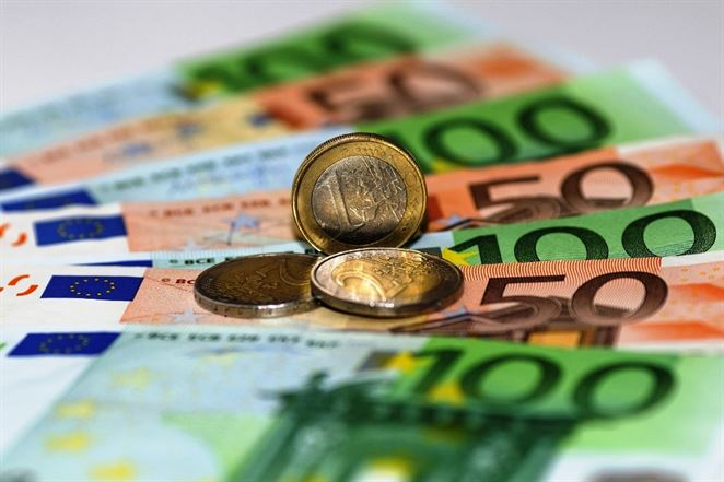 eurofondy, CZT, kotlíkové dotácie