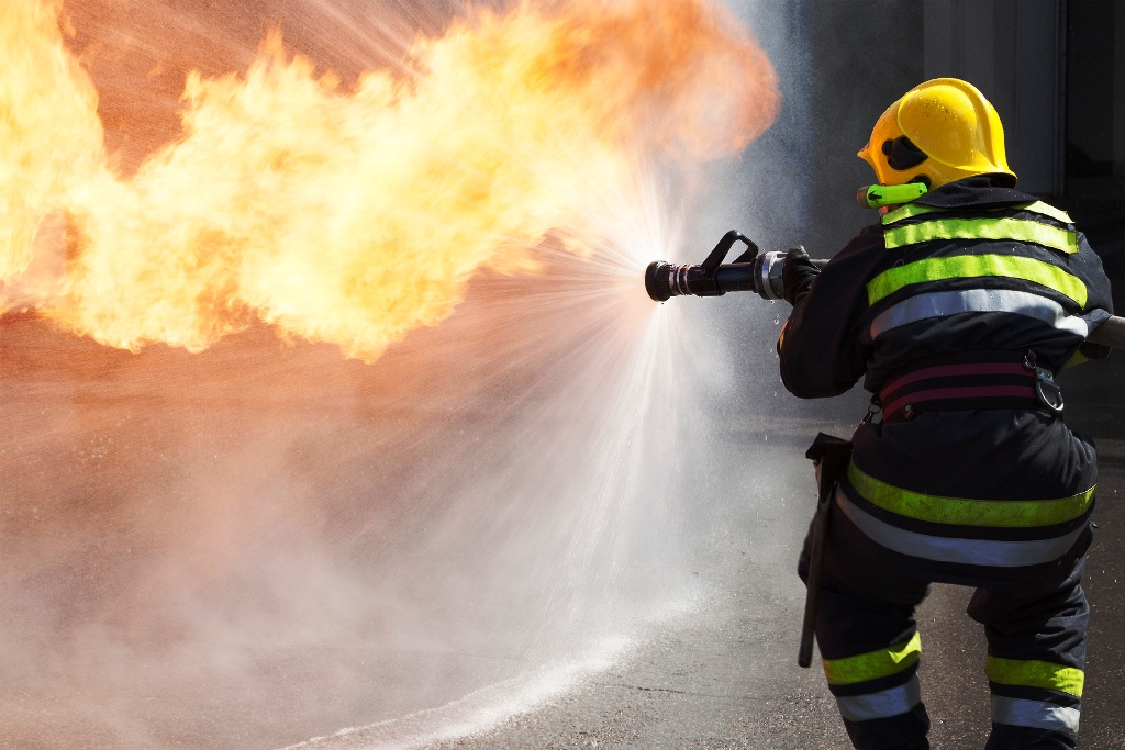 Ukrajina hlási výbuch plynovodu, ktorým prúdi ruský plyn na Slovensko