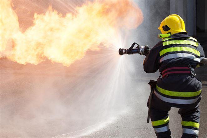 Výbuch plynovodu neďaleko Slovenska vyvolal stav núdze v Taliansku