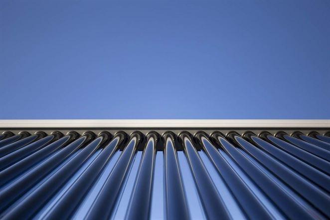 Nové poukážky na tepelné čerpadlá a slnečné kolektory vydá SIEA ešte v novembri
