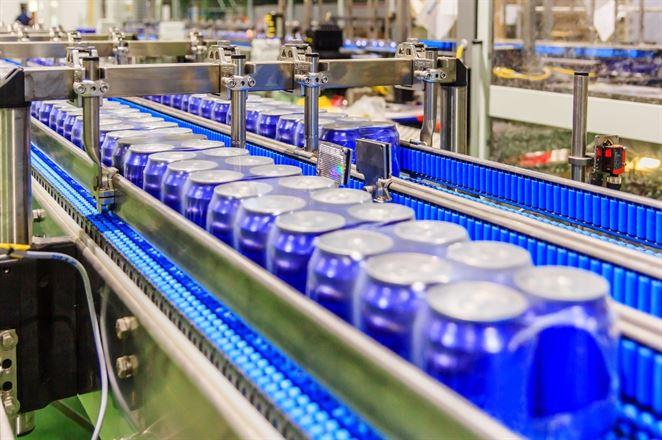 Nestlé chce znížiť emisie uhlíka na nulu, spoľahne sa na obnoviteľné zdroje energie