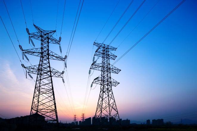 ÚRSO určil SEPS ceny a tarify za poskytovanie podporných služieb