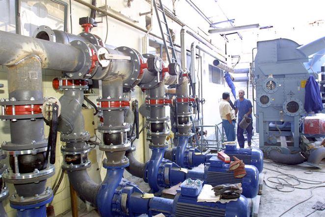 Biomasové kotolne – hospodárnejšia prevádzka s nárokmi na kvalitu obsluhy
