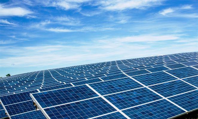 Priplaťte si dve eurá a dostanete výlučne zelenú energiu, ponúka ZSE