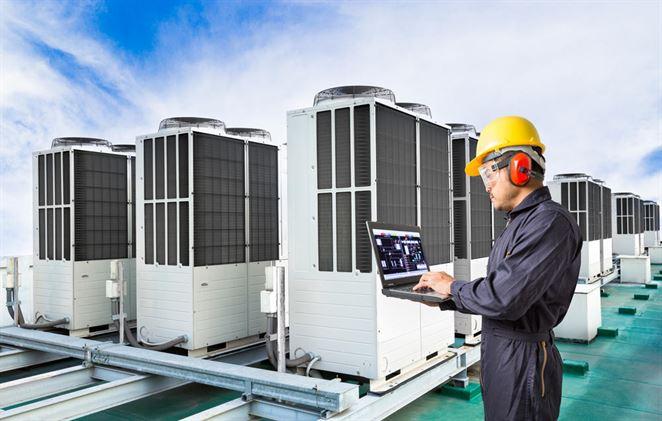 4 dôvody, prečo servisní technici v HVAC odvetví budú stále vysoko žiadaní
