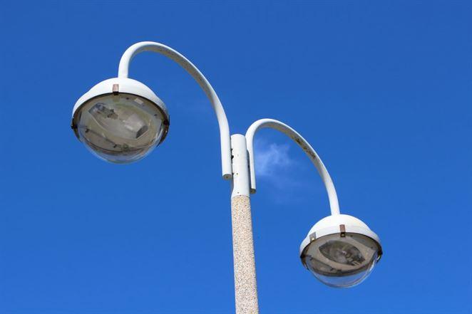 Otázky okolo súťaže na zabezpečenie prevádzky verejného osvetlenia v Bratislave