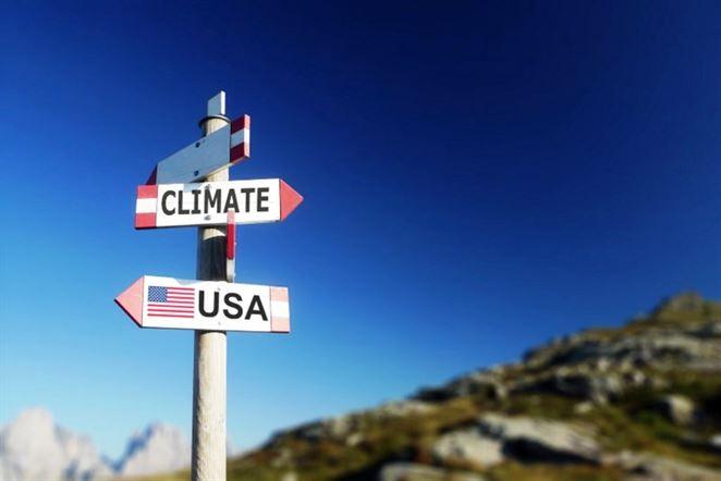 USA sa môžu pri znižovaní emisií inšpirovať v EÚ. K dispozícii majú lacný a nízkoemisný zdroj