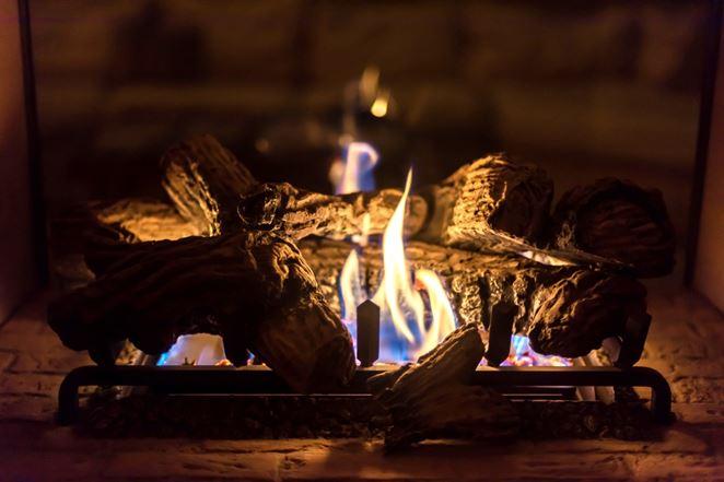 5 výhod, ktoré so sebou prinášajú kozuby na plyn
