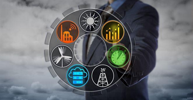 Pozvánka na konferenciu: Energetický manažment 2019