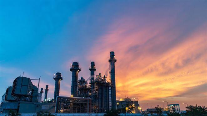 Siemens prepúšťa tisícky ľudí pre slabý záujem o elektrárenské turbíny