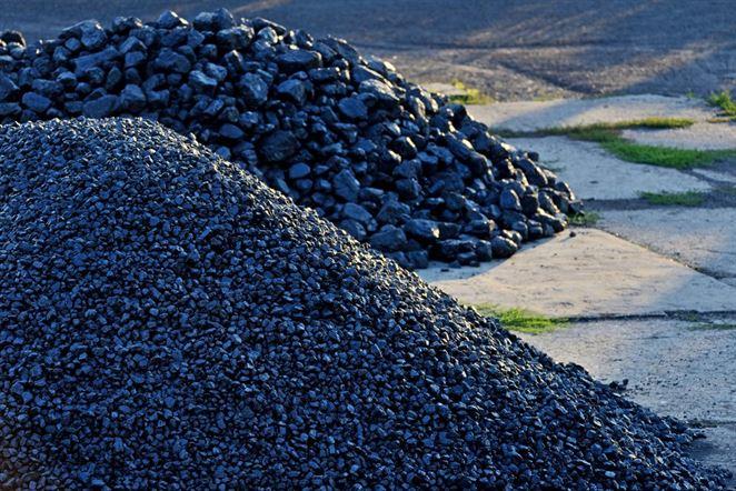 Smrť baníkov v Číne ovplyvnila ceny komodít v Európe