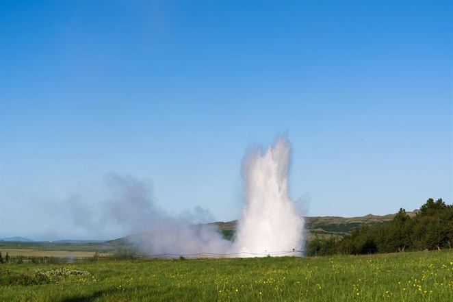 Pri Košiciach pribudne geotermálny vrt. Ako zdroj využijú, ukáže štúdia