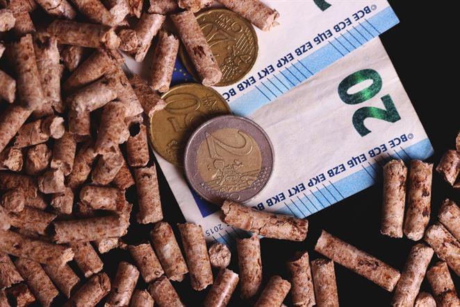 Balík dotácií na biomasové kotly domácnosti nevyčerpali