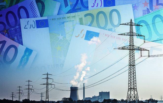 Vláda chce využiť Plán obnovy aj pre energetiku. Heger ukázal opatrenia za 2,2 mld. eur