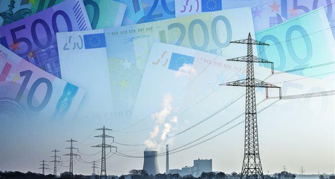 Ako bojujeme proti produkcii CO2? Platíme veľa