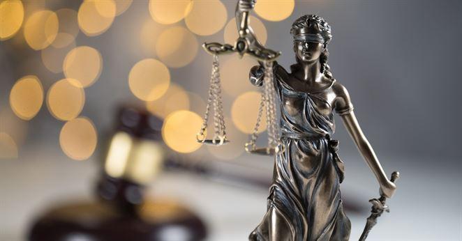 Ako je to s oznamovacou lehotou k 15. augustu z pohľadu Ústavného súdu?