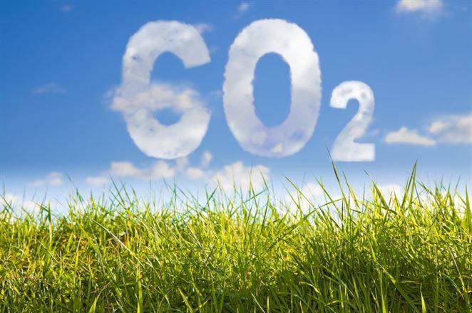 Vyrábate polyméry, ale obchodovať s CO2 kvótami nemôžete. Dôvod?