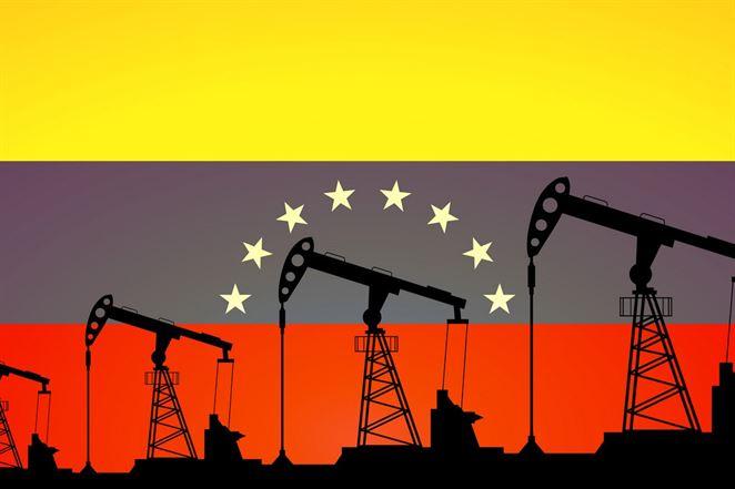 Sankcie USA voči Venezuele. Čo obsahujú?