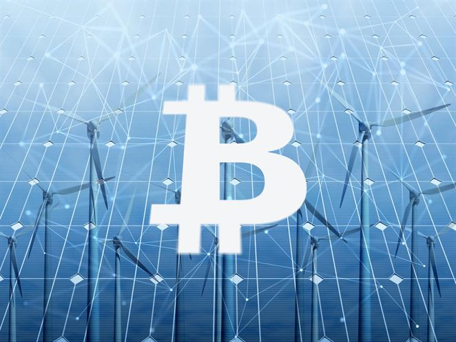 Engie využije blockchain na potvrdzovanie pôvodu zelenej elektriny