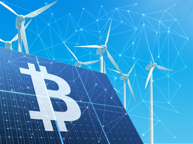 Blockchain donúti energetické firmy zmeniť biznis modely