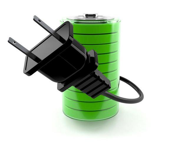 Nová batéria premieňa odpadové teplo na elektrinu