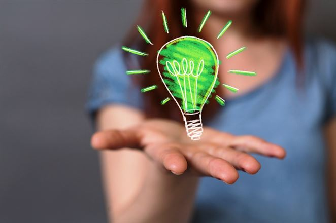 Startupy podporené InnoEnergy vytvorili 1700 pracovných pozícií