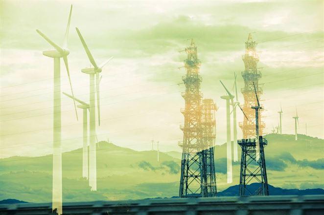 Kedy obnoviteľná energia ovládne energetiku?