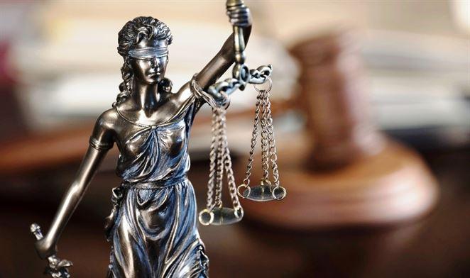 Rozsudok Súdneho dvora EÚ ohľadom nezávislosti ÚRSO
