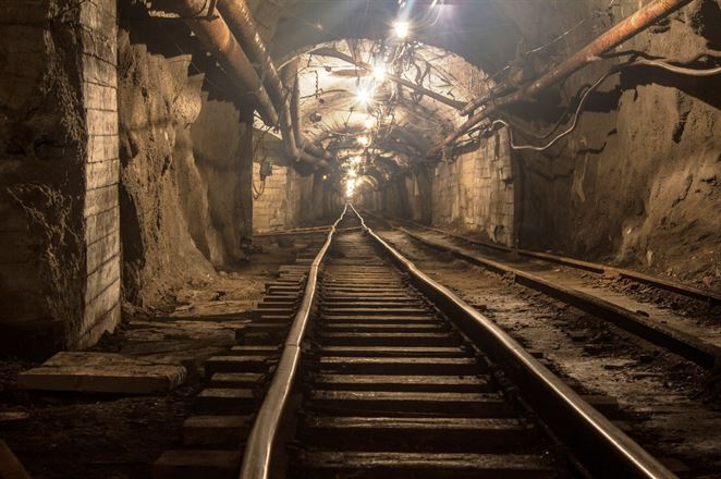 Výbuch metánu v bani na Karvinsku si vyžiadal 13 obetí