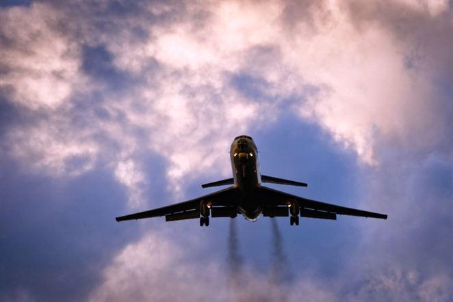 V Nórsku vyrastie prvý závod na zelené letecké palivo. Kľúčovým komponentom bude vodík