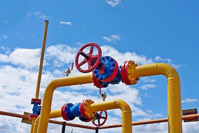 Českí a slovenskí plynári spojili sily pri obhajobe zemného plynu v Bruseli