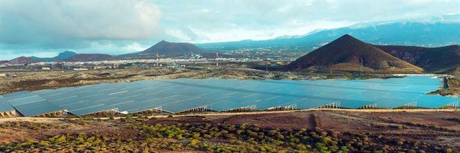 Španielska energetika opäť otáča kormidlo smerom k OZE