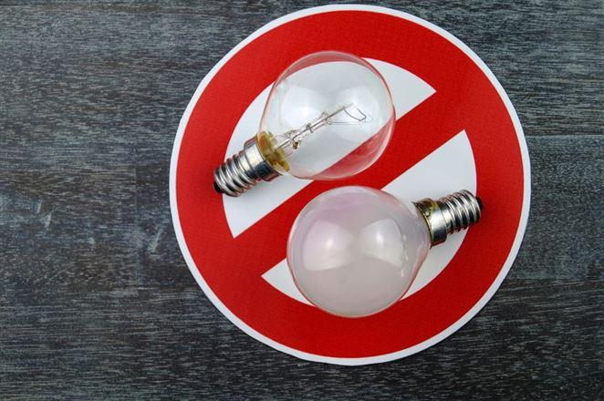 Halogénové žiarovky v EÚ skončili. V obchodoch zoženiete už iba LED svetlá