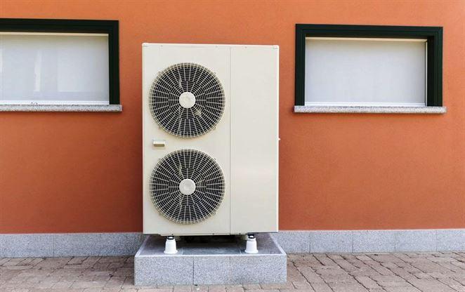 Záujem o kombinovanú dodávku tepla a chladu rastie, hlási innogy Slovensko